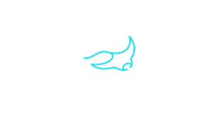 West Aussie Adventures Logo